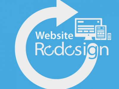 10 Website Redesign Tips for Better Results in 2017