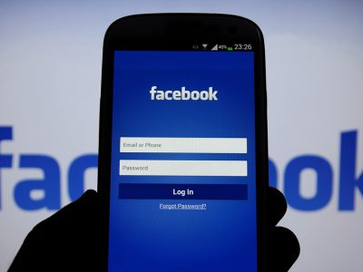 14 MORE Facebook Tips You Never Knew Existed...Probably