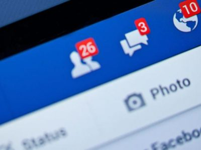 Facebook Tips You Never Knew Existed